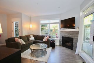 "Photo 5: 108 1300 HUNTER Road in Delta: Beach Grove Condo for sale in ""HUNTER GREEN"" (Tsawwassen)  : MLS®# R2350950"