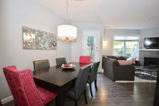 "Photo 2: 108 1300 HUNTER Road in Delta: Beach Grove Condo for sale in ""HUNTER GREEN"" (Tsawwassen)  : MLS®# R2350950"