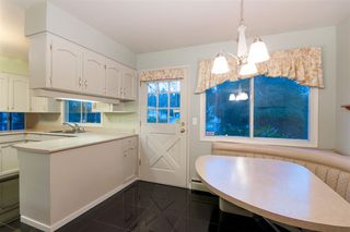 Photo 7: 14235 101 Avenue in Surrey: Whalley House for sale (North Surrey)  : MLS®# R2351188