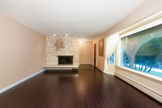 Photo 3: 14235 101 Avenue in Surrey: Whalley House for sale (North Surrey)  : MLS®# R2351188