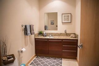 Photo 13: 103 10265 107 Street in Edmonton: Zone 12 Condo for sale : MLS®# E4149312