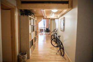 Photo 9: 103 10265 107 Street in Edmonton: Zone 12 Condo for sale : MLS®# E4149312