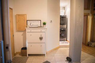 Photo 23: 103 10265 107 Street in Edmonton: Zone 12 Condo for sale : MLS®# E4149312