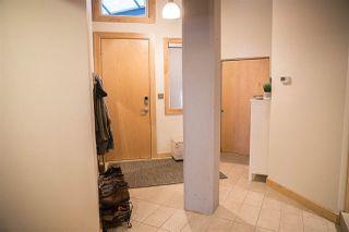 Photo 24: 103 10265 107 Street in Edmonton: Zone 12 Condo for sale : MLS®# E4149312