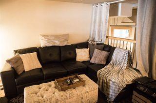 Photo 16: 103 10265 107 Street in Edmonton: Zone 12 Condo for sale : MLS®# E4149312