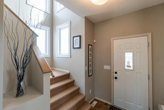 Photo 4: 44 Des Hivernants Boulevard in Winnipeg: Sage Creek Residential for sale (2K)  : MLS®# 1907184