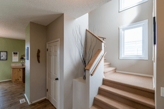 Photo 7: 44 Des Hivernants Boulevard in Winnipeg: Sage Creek Residential for sale (2K)  : MLS®# 1907184