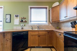 Photo 46: 44 Des Hivernants Boulevard in Winnipeg: Sage Creek Residential for sale (2K)  : MLS®# 1907184