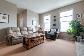 Photo 27: 44 Des Hivernants Boulevard in Winnipeg: Sage Creek Residential for sale (2K)  : MLS®# 1907184