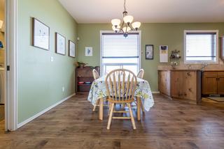 Photo 40: 44 Des Hivernants Boulevard in Winnipeg: Sage Creek Residential for sale (2K)  : MLS®# 1907184