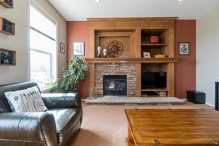 Photo 26: 44 Des Hivernants Boulevard in Winnipeg: Sage Creek Residential for sale (2K)  : MLS®# 1907184