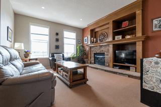 Photo 24: 44 Des Hivernants Boulevard in Winnipeg: Sage Creek Residential for sale (2K)  : MLS®# 1907184