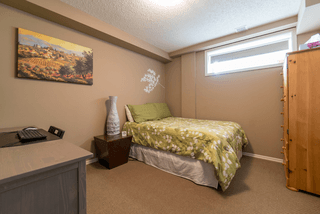 Photo 28: 44 Des Hivernants Boulevard in Winnipeg: Sage Creek Residential for sale (2K)  : MLS®# 1907184