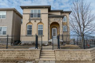 Photo 1: 44 Des Hivernants Boulevard in Winnipeg: Sage Creek Residential for sale (2K)  : MLS®# 1907184