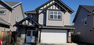 Main Photo: 34853 MCMILLAN Place in Abbotsford: Abbotsford East House for sale : MLS®# R2352601