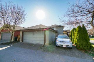 "Photo 20: 5984 MATSQUI Street in Sardis: Vedder S Watson-Promontory House for sale in ""GARRISON CROSSING"" : MLS®# R2354560"