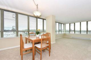 """Photo 2: 714 2799 YEW Street in Vancouver: Kitsilano Condo for sale in """"TAPESTRY AT ARBUTUS WALK"""" (Vancouver West)  : MLS®# R2355409"""