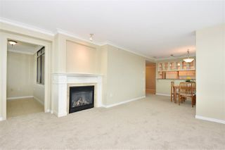 """Photo 5: 714 2799 YEW Street in Vancouver: Kitsilano Condo for sale in """"TAPESTRY AT ARBUTUS WALK"""" (Vancouver West)  : MLS®# R2355409"""