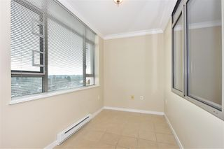 """Photo 13: 714 2799 YEW Street in Vancouver: Kitsilano Condo for sale in """"TAPESTRY AT ARBUTUS WALK"""" (Vancouver West)  : MLS®# R2355409"""
