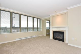 """Photo 3: 714 2799 YEW Street in Vancouver: Kitsilano Condo for sale in """"TAPESTRY AT ARBUTUS WALK"""" (Vancouver West)  : MLS®# R2355409"""
