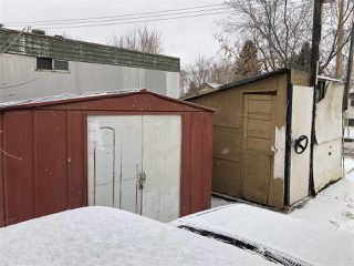 Photo 17: 21 9501 104 Avenue: Westlock Mobile for sale : MLS®# E4150483