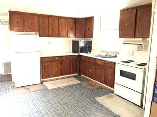 Photo 5: 21 9501 104 Avenue: Westlock Mobile for sale : MLS®# E4150483