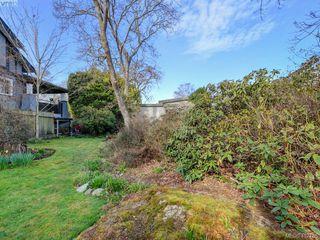 Photo 17: 821 ISLAND Rd in VICTORIA: OB South Oak Bay House for sale (Oak Bay)  : MLS®# 810352