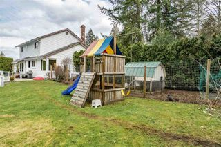 "Photo 18: 6137 240 Street in Langley: Salmon River House for sale in ""Salmon River"" : MLS®# R2355978"