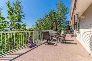 Photo 18: 2761 ST MORITZ Way in Abbotsford: Abbotsford East House for sale : MLS®# R2356100