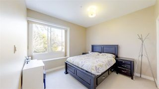 Photo 10: 2839 W 42ND Avenue in Vancouver: Kerrisdale House for sale (Vancouver West)  : MLS®# R2356969