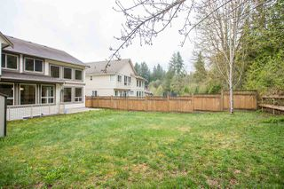 Photo 11: 3366 DEVONSHIRE Avenue in Coquitlam: Burke Mountain House for sale : MLS®# R2357026
