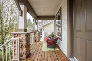 Photo 2: 3366 DEVONSHIRE Avenue in Coquitlam: Burke Mountain House for sale : MLS®# R2357026
