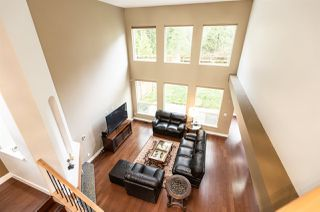 Photo 3: 3366 DEVONSHIRE Avenue in Coquitlam: Burke Mountain House for sale : MLS®# R2357026
