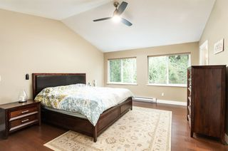 Photo 7: 3366 DEVONSHIRE Avenue in Coquitlam: Burke Mountain House for sale : MLS®# R2357026