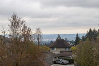 Photo 9: 3366 DEVONSHIRE Avenue in Coquitlam: Burke Mountain House for sale : MLS®# R2357026