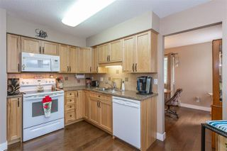 Photo 10: 104 8725 ELM Drive in Chilliwack: Chilliwack E Young-Yale Condo for sale : MLS®# R2357842