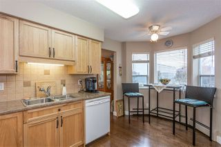 Photo 7: 104 8725 ELM Drive in Chilliwack: Chilliwack E Young-Yale Condo for sale : MLS®# R2357842