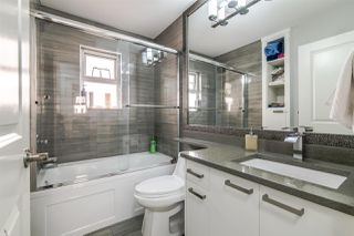 Photo 9: 6695 CLARENDON Street in Vancouver: Killarney VE House for sale (Vancouver East)  : MLS®# R2359528