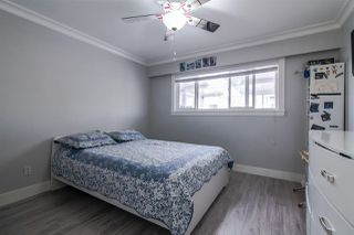 Photo 11: 6695 CLARENDON Street in Vancouver: Killarney VE House for sale (Vancouver East)  : MLS®# R2359528