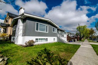 Photo 6: 6695 CLARENDON Street in Vancouver: Killarney VE House for sale (Vancouver East)  : MLS®# R2359528