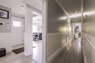 Photo 7: 6695 CLARENDON Street in Vancouver: Killarney VE House for sale (Vancouver East)  : MLS®# R2359528