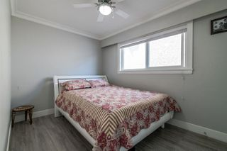 Photo 10: 6695 CLARENDON Street in Vancouver: Killarney VE House for sale (Vancouver East)  : MLS®# R2359528