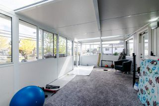 Photo 12: 6695 CLARENDON Street in Vancouver: Killarney VE House for sale (Vancouver East)  : MLS®# R2359528