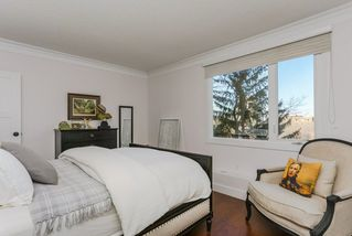Photo 15: 502 9809 110 Street in Edmonton: Zone 12 Condo for sale : MLS®# E4152831