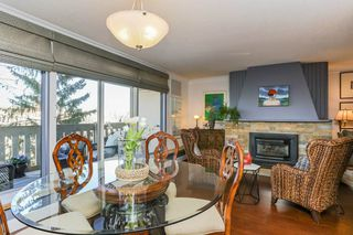 Photo 1: 502 9809 110 Street in Edmonton: Zone 12 Condo for sale : MLS®# E4152831
