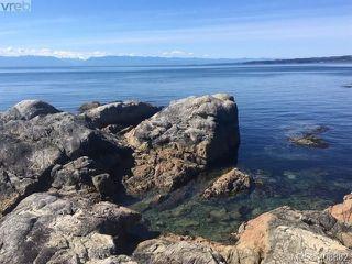 Photo 9: (Lot B) 455 Sturdee Street in VICTORIA: Es Saxe Point Land for sale (Esquimalt)  : MLS®# 408882