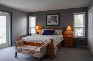 Photo 18: 6443 ERICKSON Road in 100 Mile House: Horse Lake House for sale (100 Mile House (Zone 10))  : MLS®# R2367234
