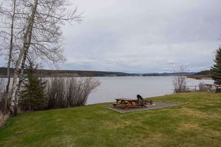 Photo 4: 6443 ERICKSON Road in 100 Mile House: Horse Lake House for sale (100 Mile House (Zone 10))  : MLS®# R2367234
