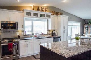 Photo 8: 6443 ERICKSON Road in 100 Mile House: Horse Lake House for sale (100 Mile House (Zone 10))  : MLS®# R2367234