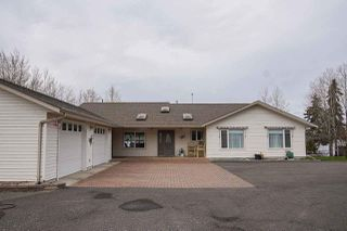 Photo 3: 6443 ERICKSON Road in 100 Mile House: Horse Lake House for sale (100 Mile House (Zone 10))  : MLS®# R2367234